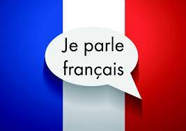 French Certificates course (90 min)