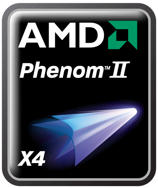 AMD Phenom II X4 B95 ( 3.0GHz, 4MB, 4 ядра) AM2+ - AM3 - аналог Phenom II 945