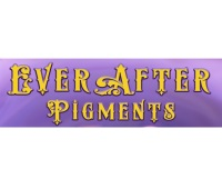 EVER AFTER пигменты