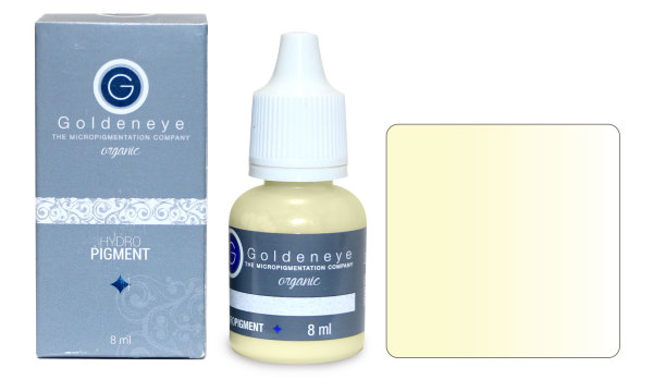 Goldeneye SKO7330 pigments