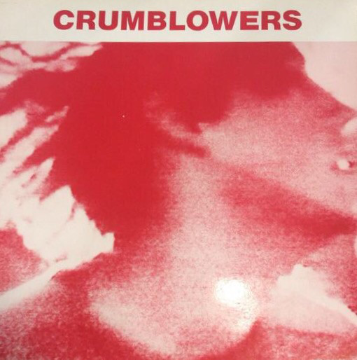 Crumblowers - ''Colossus''