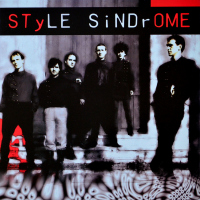 Style Sindrome - ''A Mysterious Design''