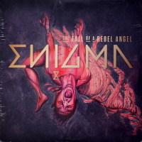 Enigma - ''The Fall Of A Rebel Angel''
