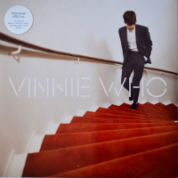 Vinnie Who - ''Midnight Special''