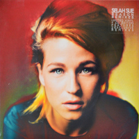 Selah Sue - ''Reason Remixes''