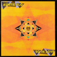 Auntie Flo - ''So In Love''