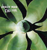 Depeche Mode - ''Exciter''