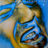 Joe Cocker - ''Sheffield Steel''