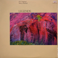Tingstad & Rumbel - ''Legends''