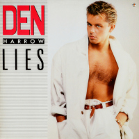 Den Harrow - ''Lies''