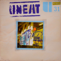 Uneat - ''Recycle Ep''