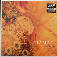 Tiamat - ''Wildhoney''