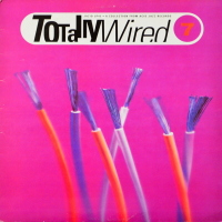 Various - ''Totally Wired 7''