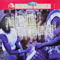 Various - ''Nine Night''