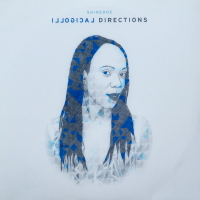 Shinedoe - ''Illogical Directions''