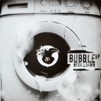 Riva Starr - ''Bubble EP''