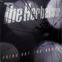 The Herbaliser - ''Bring Out The Sound''