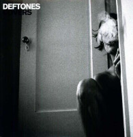 Deftones - ''Covers''
