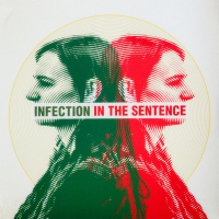 Sarah Tandy - ''Infection In The Sentence''