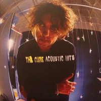 The Cure - ''Acoustic Hits''