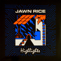 Jawn Rice - ''Highlights''