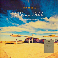 Inwardness - ''Space Jazz''