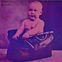 The Call - ''Reconciled''