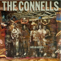The Connells - ''Boylan Heights''