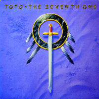 Toto - ''The Seventh One''     Rock, Rock > Symphonic Rock
