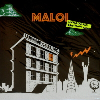 Maloi - ''Late Night Calls, Inc. ''