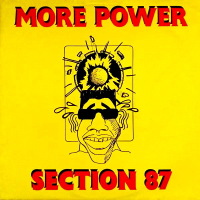 Section 87 - ''More Power''