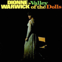 Dionne Warwick - ''Valley Of The Dolls''