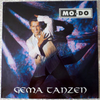 Mo-Do - ''Gema Tanzen''