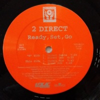 2 Direct - ''Ready, Set, Go''