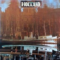 The Beach Boys - ''Holland''