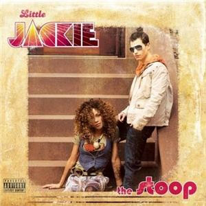 Little Jackie - ''The Stoop''