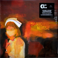 Sonic Youth - ''Sonic Nurse''