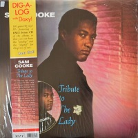 Sam Cooke - ''Tribute To The Lady''