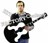 Coolzey - ''Hit Factory''