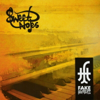 FakeHunters - Sweet Notes