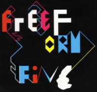 Freeform Five - ''Electromagnetic''