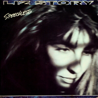 Liz Story - Speechless