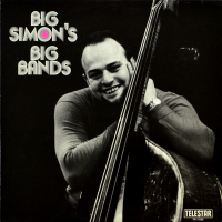Simon Brehm - Big Simon's Big Bands