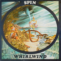 Spin - Whirlwind