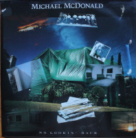 Michael McDonald - ''No Lookin' Back''