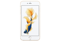 iPhone 6s / 64 Gb Gold