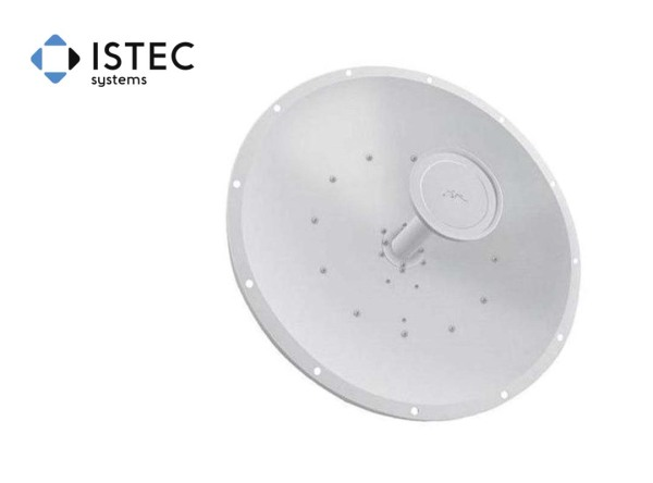 Ubiquiti-RocketDish 5G30
