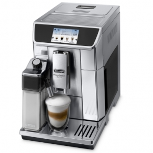 Кавомашина DeLonghi ECAM 650.75 MS
