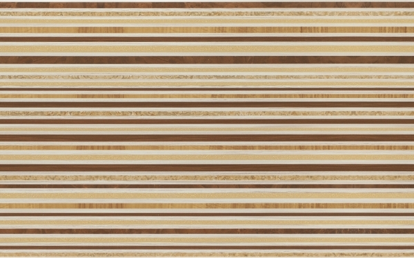 Декор MIRANDA DECOR STRIPES 25X40 Cersanit