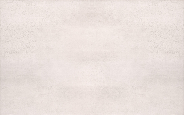 Плитка  RENSORIA LIGHT GREY 25X40 Cersanit
